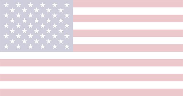United States Trade-Mark u00bb Kesman and Associates